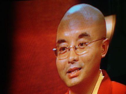 3_RinpochetalkingNaturalMind