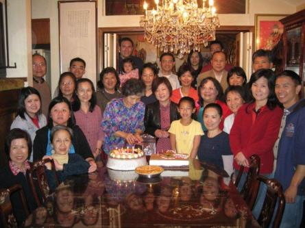 MR_Birthday_Group